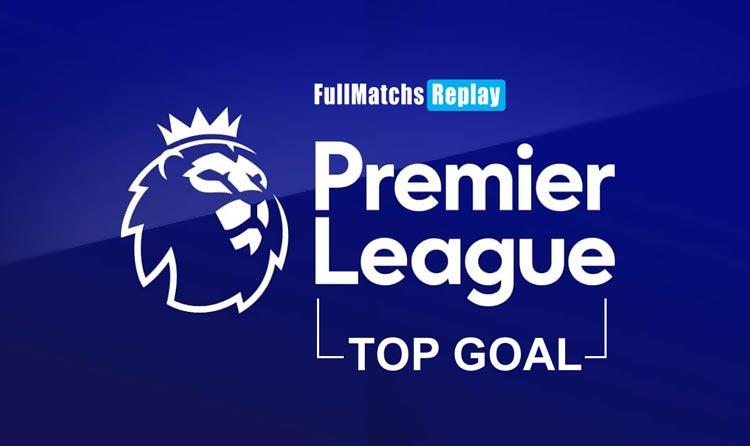 Premier League: Top five goals & saves from Matchweek 7